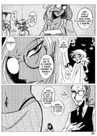 HELLSHLING : Chapitre 3 page 14