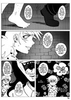 HELLSHLING : Chapitre 3 page 15