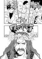 El Chico de Salida : Capítulo 1 página 22