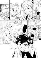 サリーダの少年 : チャプター 1 ページ 17