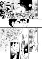 サリーダの少年 : チャプター 1 ページ 30