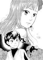 サリーダの少年 : チャプター 1 ページ 31