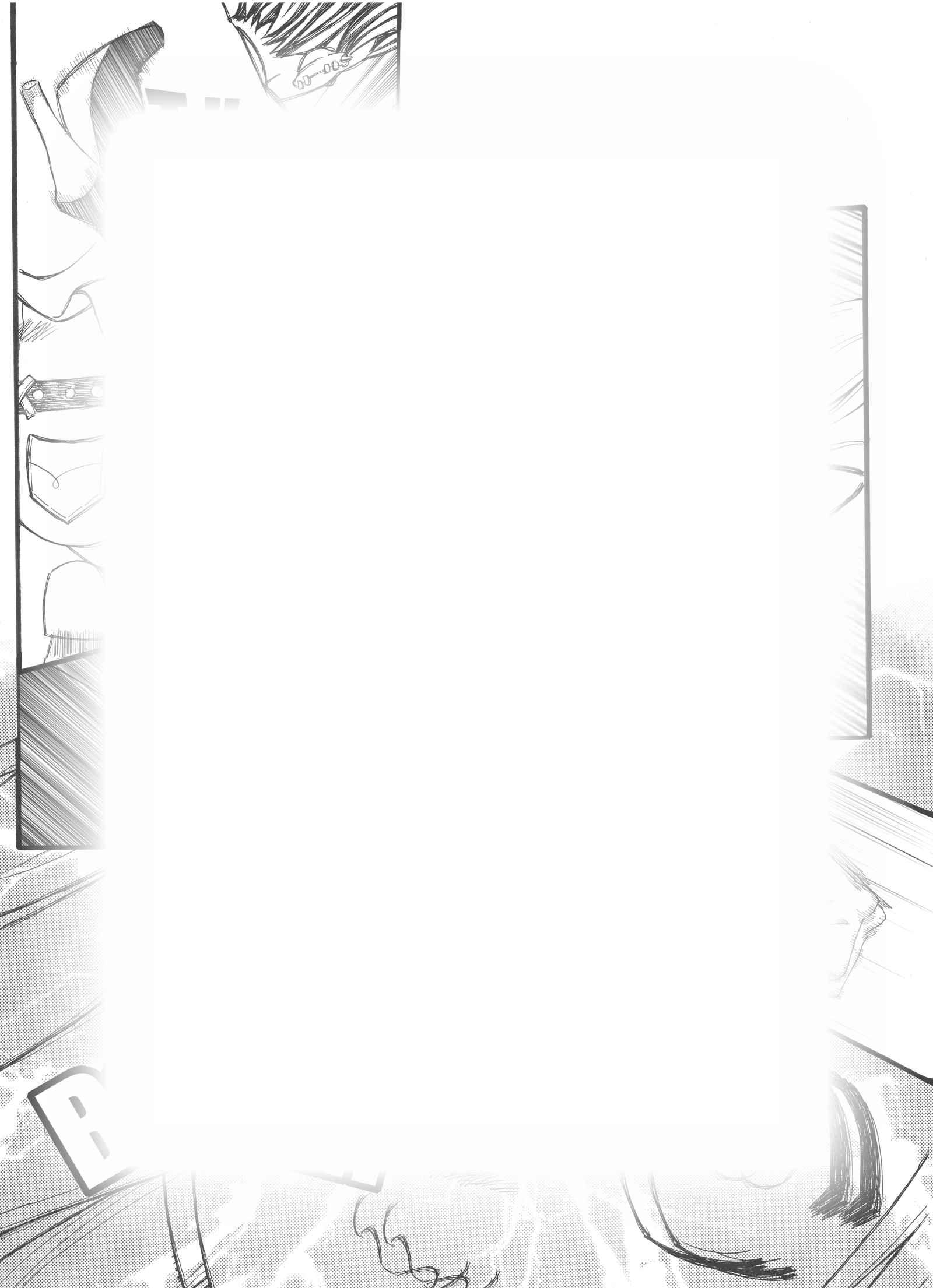 Run 8 : Capítulo 7 página 10