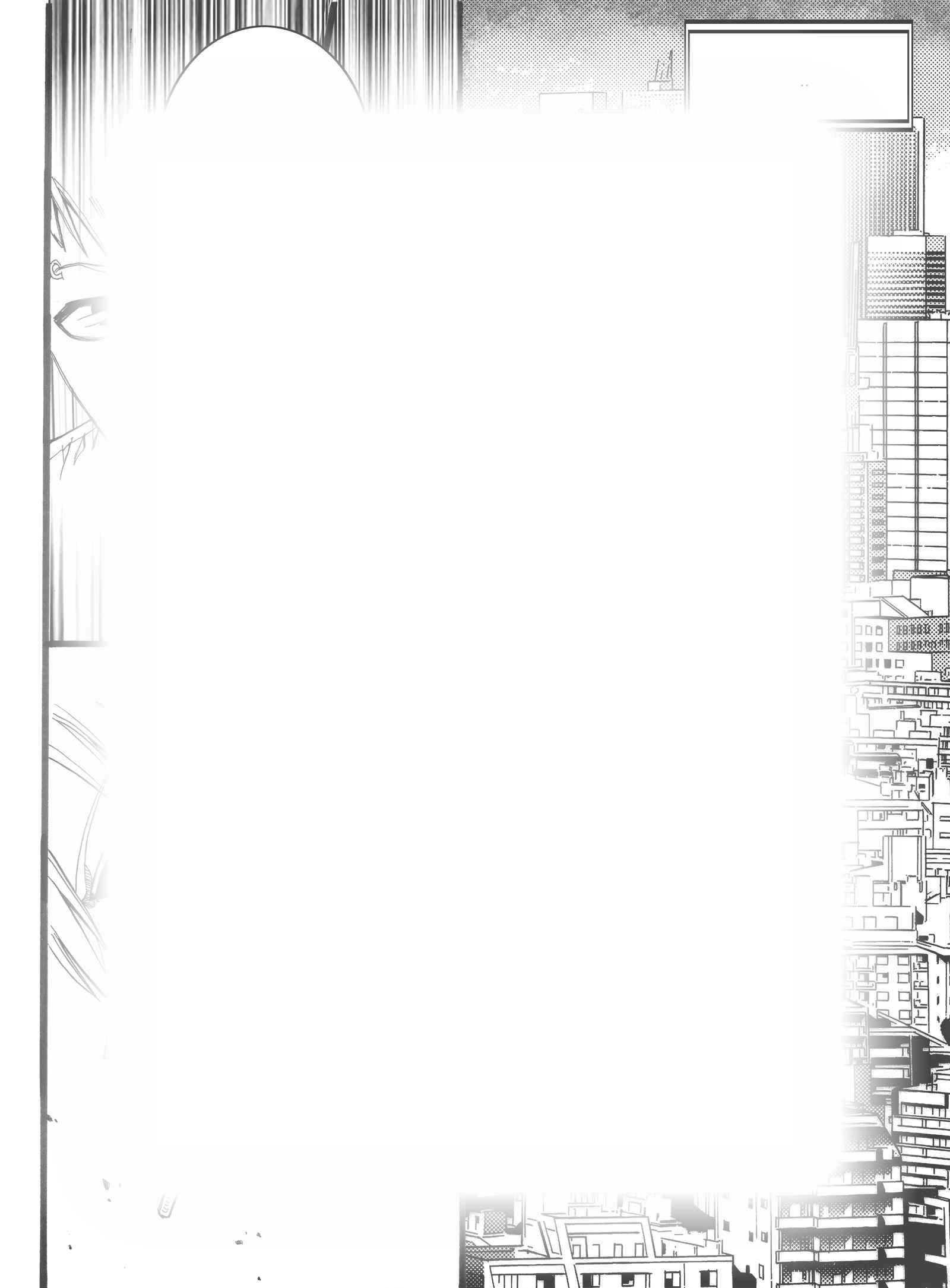 Run 8 : Capítulo 7 página 21