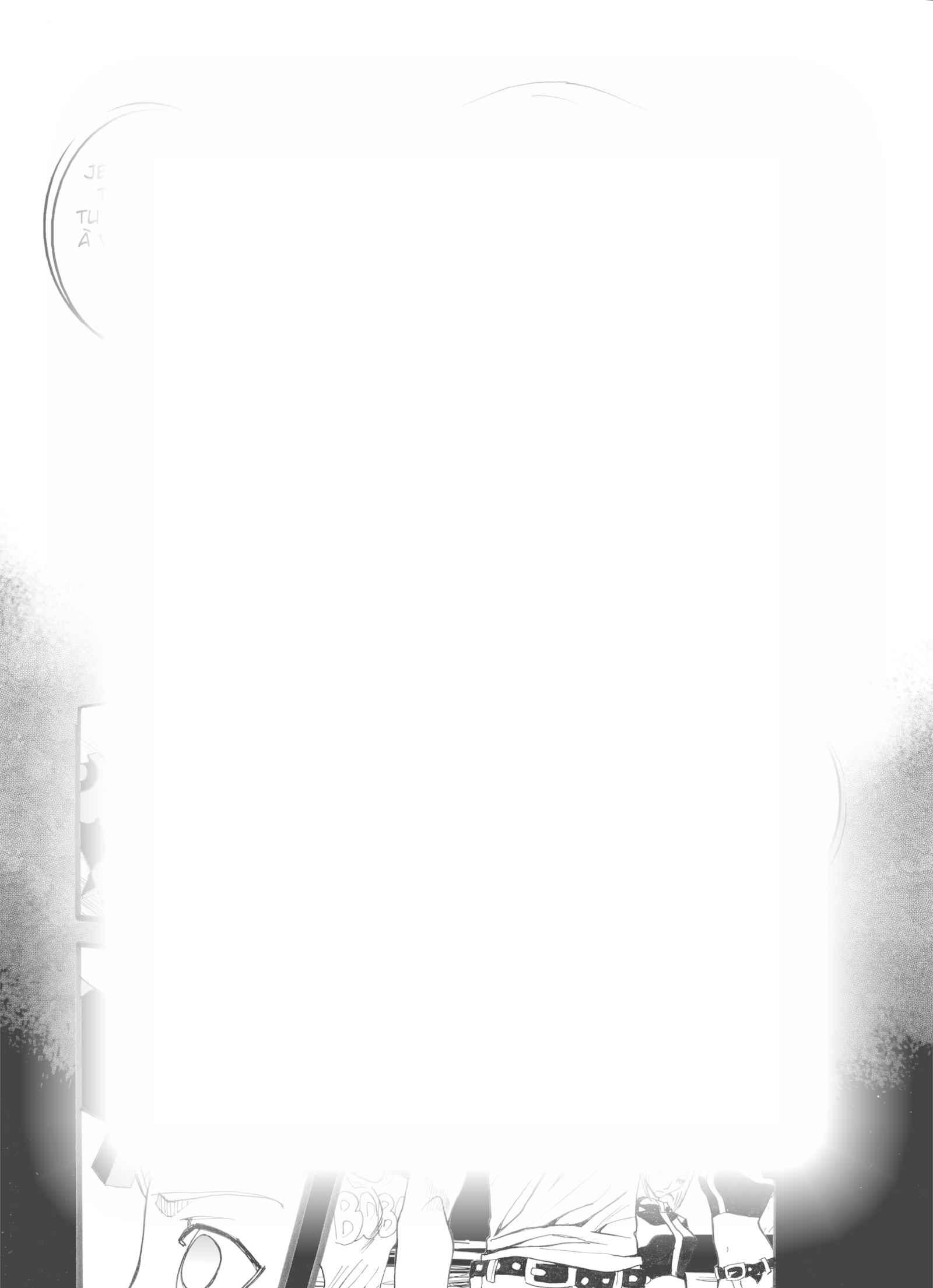 Run 8 (dark fantasy) : Chapitre 7 page 15