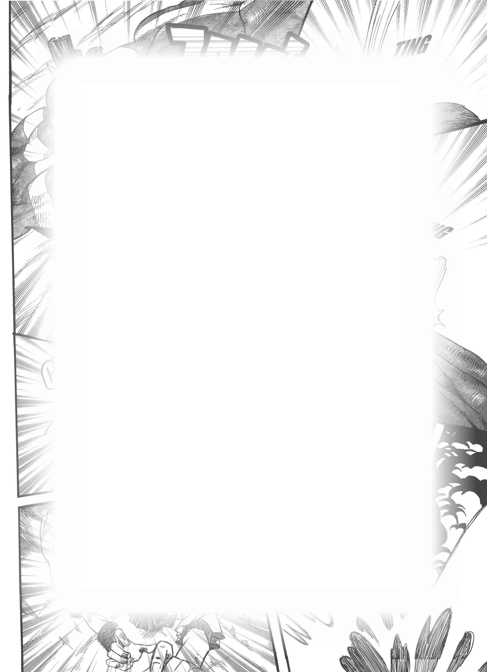 Run 8 (dark fantasy) : Chapitre 7 page 6