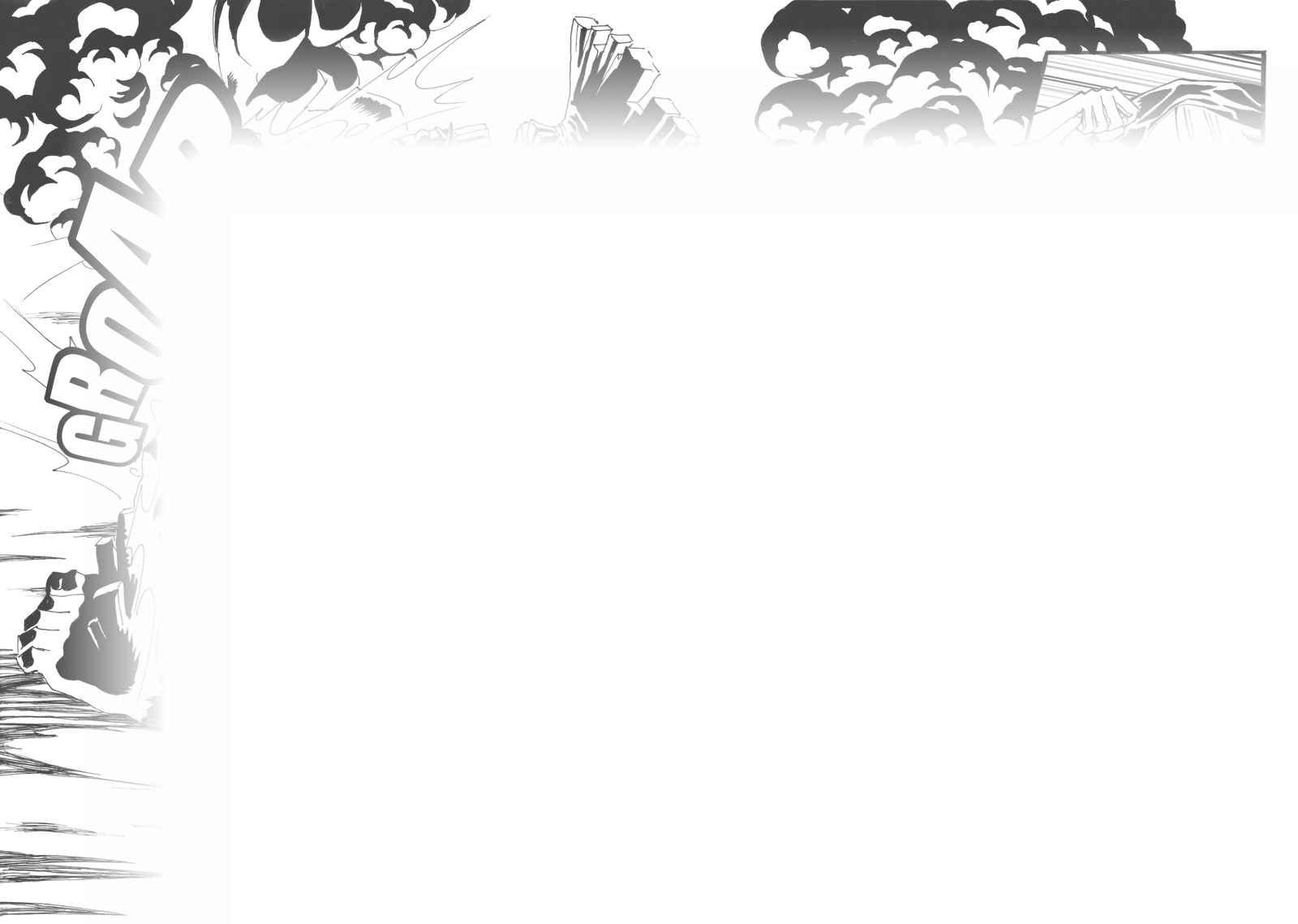 Run 8 (dark fantasy) : Chapitre 7 page 7