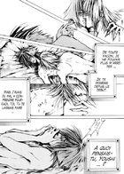 Human Puppets : Chapitre 5 page 21