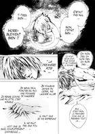 Human Puppets : Chapitre 5 page 28