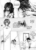Human Puppets : Chapitre 5 page 38