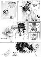Human Puppets : Chapitre 5 page 41