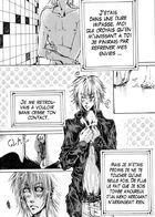 Human Puppets : Chapitre 5 page 55