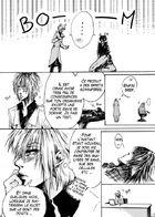 Human Puppets : Chapitre 5 page 63