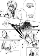 Human Puppets : Chapitre 5 page 64