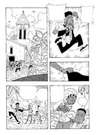 WALDO PAPAYE : Chapter 1 page 14