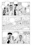 WALDO PAPAYE : Chapter 1 page 15