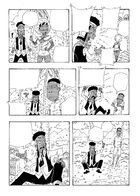 WALDO PAPAYE : Chapter 1 page 16