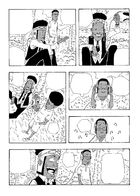 WALDO PAPAYE : Chapter 1 page 17