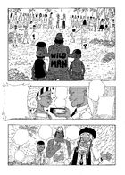 WALDO PAPAYE : Chapter 1 page 22