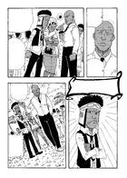 WALDO PAPAYE : Chapter 1 page 25