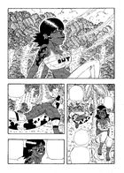 WALDO PAPAYE : Chapter 1 page 29