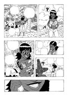 WALDO PAPAYE : Chapter 1 page 31