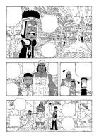 WALDO PAPAYE : Chapter 1 page 33
