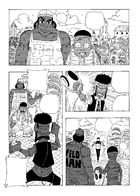 WALDO PAPAYE : Chapter 1 page 35