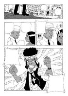 WALDO PAPAYE : Chapter 1 page 36