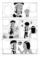 WALDO PAPAYE : Chapter 1 page 44
