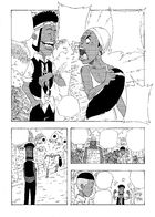 WALDO PAPAYE : Chapter 1 page 46