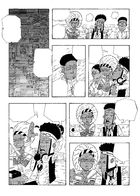 WALDO PAPAYE : Chapter 1 page 12