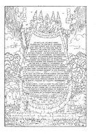 WALDO PAPAYE : Глава 1 страница 2
