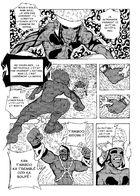 WALDO PAPAYE : Chapitre 1 page 7