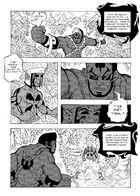 WALDO PAPAYE : Chapitre 1 page 8