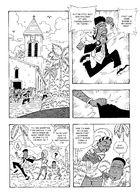 WALDO PAPAYE : Chapitre 1 page 14