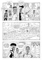 WALDO PAPAYE : Chapitre 1 page 15