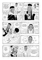 WALDO PAPAYE : Глава 1 страница 17