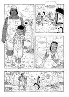 WALDO PAPAYE : Chapitre 1 page 18