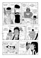 WALDO PAPAYE : Chapitre 1 page 19