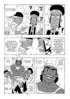 WALDO PAPAYE : Chapitre 1 page 21
