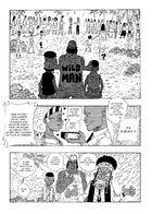 WALDO PAPAYE : Глава 1 страница 22