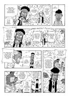 WALDO PAPAYE : Chapitre 1 page 23