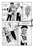 WALDO PAPAYE : Chapitre 1 page 25