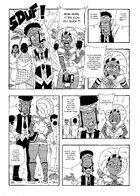 WALDO PAPAYE : Chapitre 1 page 26