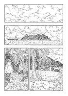 WALDO PAPAYE : Chapitre 1 page 28