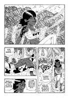 WALDO PAPAYE : Chapitre 1 page 29
