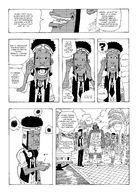 WALDO PAPAYE : Chapitre 1 page 32