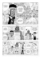 WALDO PAPAYE : Chapitre 1 page 33