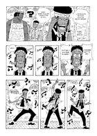 WALDO PAPAYE : Chapitre 1 page 34